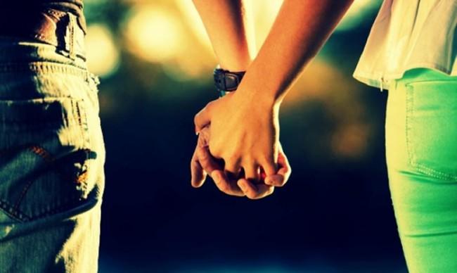 avenir amoureux
